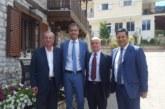 Ενωμένη η Αυτοδιοίκηση στο Μικρό Χωριό, λέει ο Κωνσταντάρας