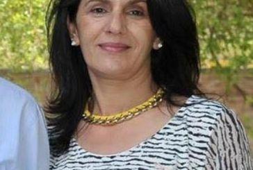 Θρήνος στο Παναιτώλιο για τον τραγικό θάνατο της 54χρονης Αγγελικής