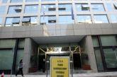 ΑΣΕΠ: Εως 22 Οκτωβρίου οι αιτήσεις για 1575 προσλήψεις στο ΚΕΕΛΠΝΟ