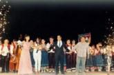 Το αναλυτικό πρόγραμμα του Διεθνούς Φεστιβάλ Παραδοσιακών Χορών στο Αγρίνιο