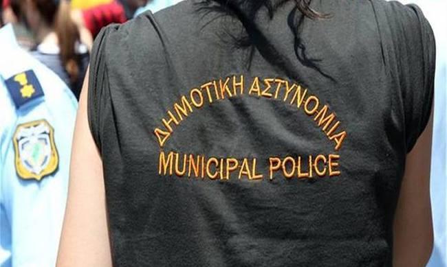 Πώς θα γίνουν οι μετατάξεις πρώην Δημοτικών Αστυνομικών στους Δήμους