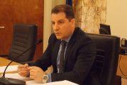 Συγχαίρει τους επιτυχόντες των Πανελληνίων ο Βασίλης Φωτάκης