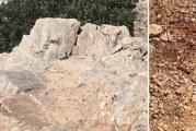 Έγκλημα στου Φιλοπάππου: Ψάχνουν πώς έπεσε στα βράχια μετά τη ληστεία ο 25χρονος φοιτητής