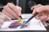 Δημόσιο -Αξιολόγηση: Πώς μπορείτε να πετύχετε ταχύτερη προαγωγή