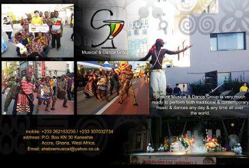Παράσταση στο Γηροκομείο Αγρινίου στο πλαίσιο του Διεθνούς Φεστιβάλ Παραδοσιακών Χορών