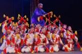 Όλα έτοιμα για το Διεθνές Φεστιβάλ Παραδοσιακών Χορών στο Αγρίνιο