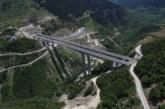 Καμπανάκι ειδικών για τις γέφυρες στην Ελλάδα