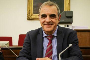 Παραιτήθηκε ο Γενικός Γραμματέας Πολιτικής Προστασίας Γιάννης Καπάκης