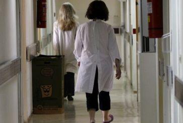 Ακόμη αναμένονται οι έξι μόνιμοι γιατροί στο ΤΕΠ του νοσοκομείου Αγρινίου
