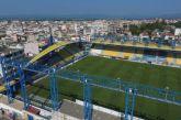 Τα μέτρα τάξης του Final 4 της Super League Κ17 στο Αγρίνιο