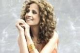 Αγρίνιο: Συναυλία της Γλυκερίας στο Φεστιβάλ της ΚΝΕ