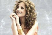 Με συναυλία της Γλυκερίας  το Φεστιβάλ της ΚΝΕ στο Αγρίνιο