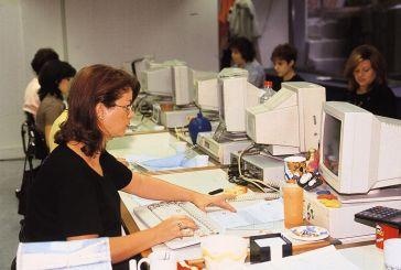 Συνταξιοδότηση «εξπρές» για δημοσίους υπαλλήλους – Ποιους συμφέρει