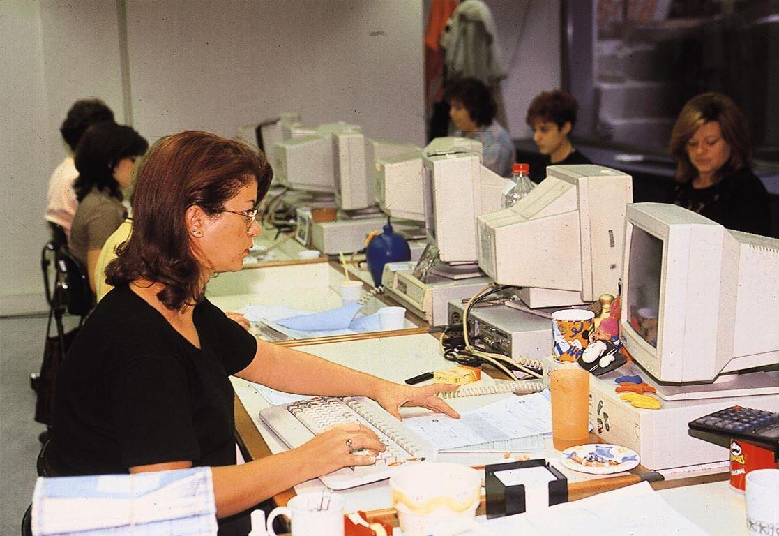 Κλεισθένης Ι: Τι αλλάζει για εργαζόμενους δήμων -14 απαντήσεις σε ερωτήσεις