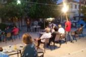 Το πρόγραμμα συγκεντρώσεων του ΚΚΕ στους δήμους Ακτίου – Βόνιτσας και Ξηρομέρου