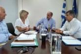 Κοινωφελής: Έξι τομείς και 82 δράσεις στη Δυτική Ελλάδα