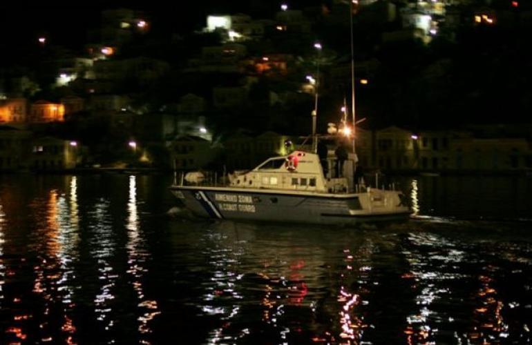 Νεκρός 24χρονος Αγρινιώτης ψαροντουφεκάς στην Κέρκυρα