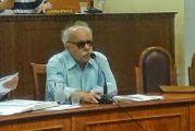 Παραίτηση Λυμπεράτου στον δήμο Ξηρομέρου;