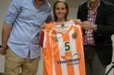 Με φιλανθρωπικό σκοπό στο Αγρίνιο τουρνουά μπάσκετ στη μνήμη της Μαργαρίτας Σαπλαούρα
