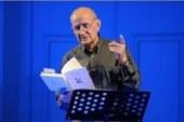 Λογοτεχνικές σελίδες: Εις μνήμην Δημήτρη Ν.  Μαρωνίτη (1929-2016)