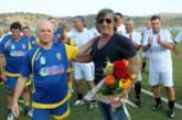Τουρνουά Ποδοσφαίρου στον Αστακό προς τιμήν του Θωμά Μαύρου