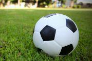 Ενημέρωση από την ΕΠΣ Αιτωλοακαρνανίας για τους διαιτητές στα φιλικά ερασιτεχνικών σωματείων