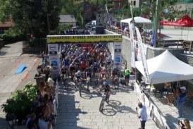 Όλα έτοιμα για το Πανελλήνιο Marathon ορεινής ποδηλασίας στην Άνω Χώρα Ναυπακτίας