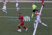 Εντυπωσιακός ο Ναυπακτιακός σε φιλική νίκη (4-1) κόντρα στον Τρίκαρδο Κατοχής (φωτο)
