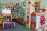 Δήμος Ναυπακτίας: Μέχρι 3/9 οι βεβαιώσεις των ωφελουμένων στους Δημοτικούς Παιδικούς Σταθμούς