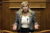 Πρωτοφανής ατάκα Αυλωνίτου  : Ο Μητσοτάκης λέει π@π@ριές (βίντεο)