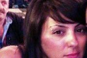 """Θλίψη στο Αγρίνιο για 33χρονη που «έφυγε"""" από ανεύρυσμα"""