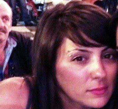 """Θλίψη στο Αγρίνιο για 33χρονη που """"έφυγε"""" από ανεύρυσμα"""