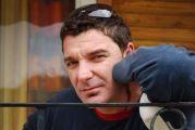 Θλίψη στη Ναύπακτο για το θάνατο του Θανάση Πετσίνη