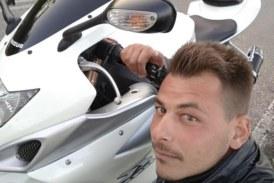Το Αγρίνιο θρηνεί τον 29χρονο που σκοτώθηκε σε τροχαίο