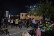 """Γλέντι με πολύ χορό στη «Γιορτή του Τσέλιγκα"""" στον Βάρνακα"""