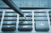 Πότε κάνει «ντεμπούτο» η νέα ρύθμιση οφειλών προς τα Ταμεία