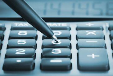 Επιστρέφονται 100 εκατ. ευρώ σε ελεύθερους επαγγελματίες – Ποιους αφορά