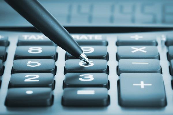 Φορολογικό: Μείωση των φόρων από το 2020 – Όλες οι αλλαγές