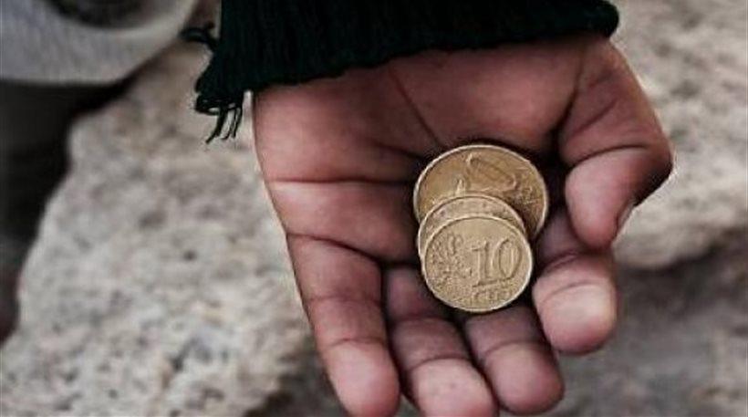 Eπαιτεία-απάτη από 19χρονο στη Ναύπακτο