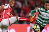 Στοίχημα: Το 2.02 στη Νέα Σμύρνη και τα γκολ στην Πορτογαλία!