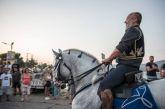 Στην Άυλη Πολιτιστική Κληρονομιά της Unesco το ψάρεμα με σταφνοκάρι & το πανηγύρι της Άγιας Αγάθης στο Αιτωλικό