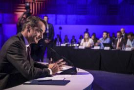 Μητσοτάκης: Αλλαγή εκλογικού νόμου πριν το ΄20, εκπλήξεις στα ψηφοδέλτια