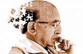 21 Σεπτεμβρίου: Παγκόσμια ημέρα νόσου Αλτσχάιμερ