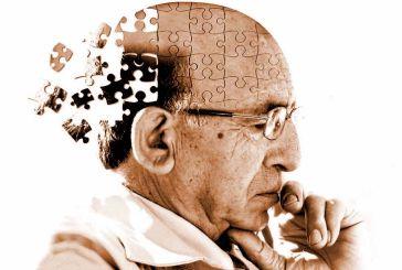 Τι δείχνει ο ύπνος μας για τον κίνδυνο εμφάνισης Αλτσχάιμερ