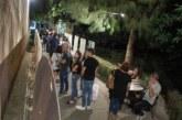 Σε εξέλιξη οι εκδηλώσεις του «Ανυπότακτου Αγρίνιου» για την επέτειο απελευθέρωσης του Αγρινίου από τους ναζί