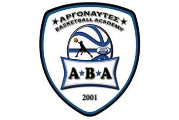 Εγγραφές στις νέες ακαδημίες Argonaftes Basketball Academy για αγόρια και κορίτσια 7 έως 11 ετών