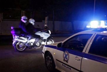 Aγρίνιο: τα αποτυπώματα πρόδωσαν τον κλέφτη των μπισκότων