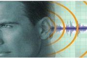 Oι δυνατότητες των σύγχρονων ψηφιακών ακουστικών βαρηκοΐας Bernafon Ελβετίας