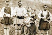 Τα βλαχοχώρια της Ελλάδας και της Ρουμανίας συναντώνται στη «Διέξοδο» Μεσολογγίου