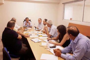 Περιφέρεια Δυτικής Ελλάδας και Αγροδιατροφική Σύμπραξη στη ΔΕΘ